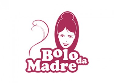 bolodemadre