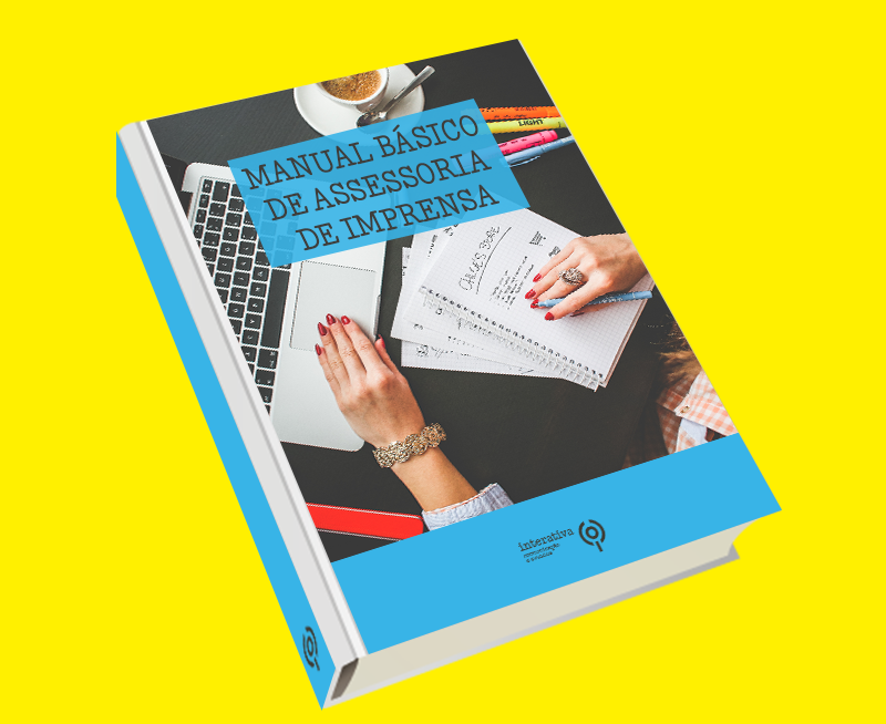 Ebook-manual de assessoria