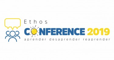 Ethos Conference 2019